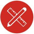 Design-icon-112x112